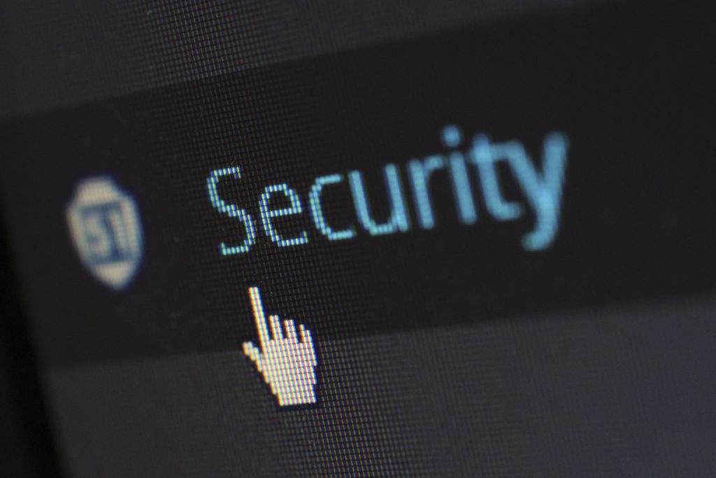 Recommended Best Practices to Protect Yourself from Biggest Threats